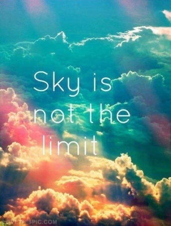32084-Sky-Is-Not-The-Limit