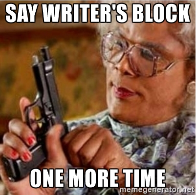 Madea_WritersBlock