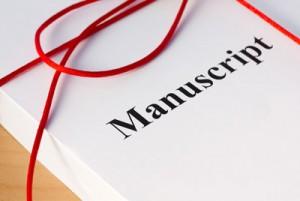 manuscript-300x201